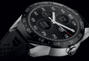 Tag Heuer Connected – Australian Launch