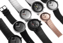This Watch is Better Looking Than Yours. 2016 International Design Awards