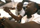 Who Wears What Watch: Shawn 'Jay-Z' Carter