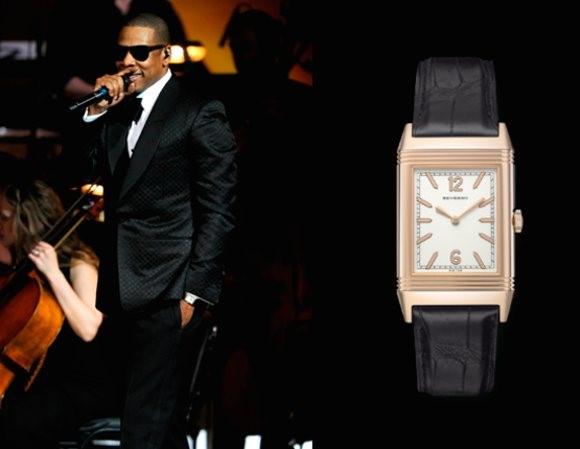 Jayz&watch5