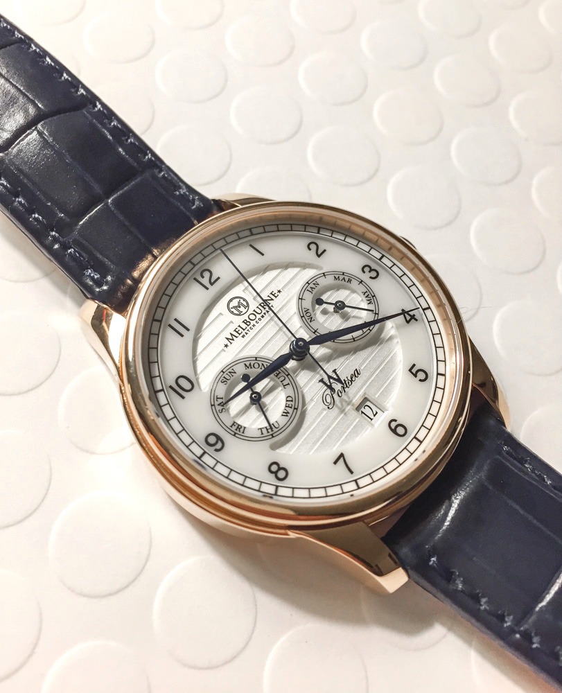 Melbourne-Watch-Company-Portsea-aBlogtoWatch-18