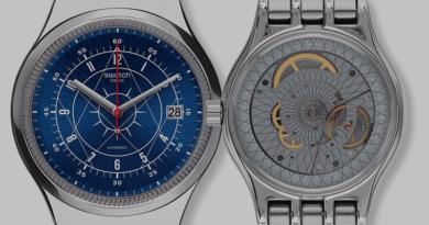 Swatch Sistem51 Irony Automatic Swiss Watch