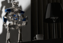 New Release: Meet The MB&F L'Epée 1839 Balthazar