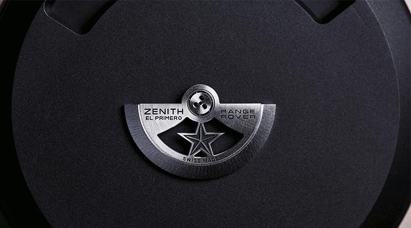 zenith-range-rover-el primero