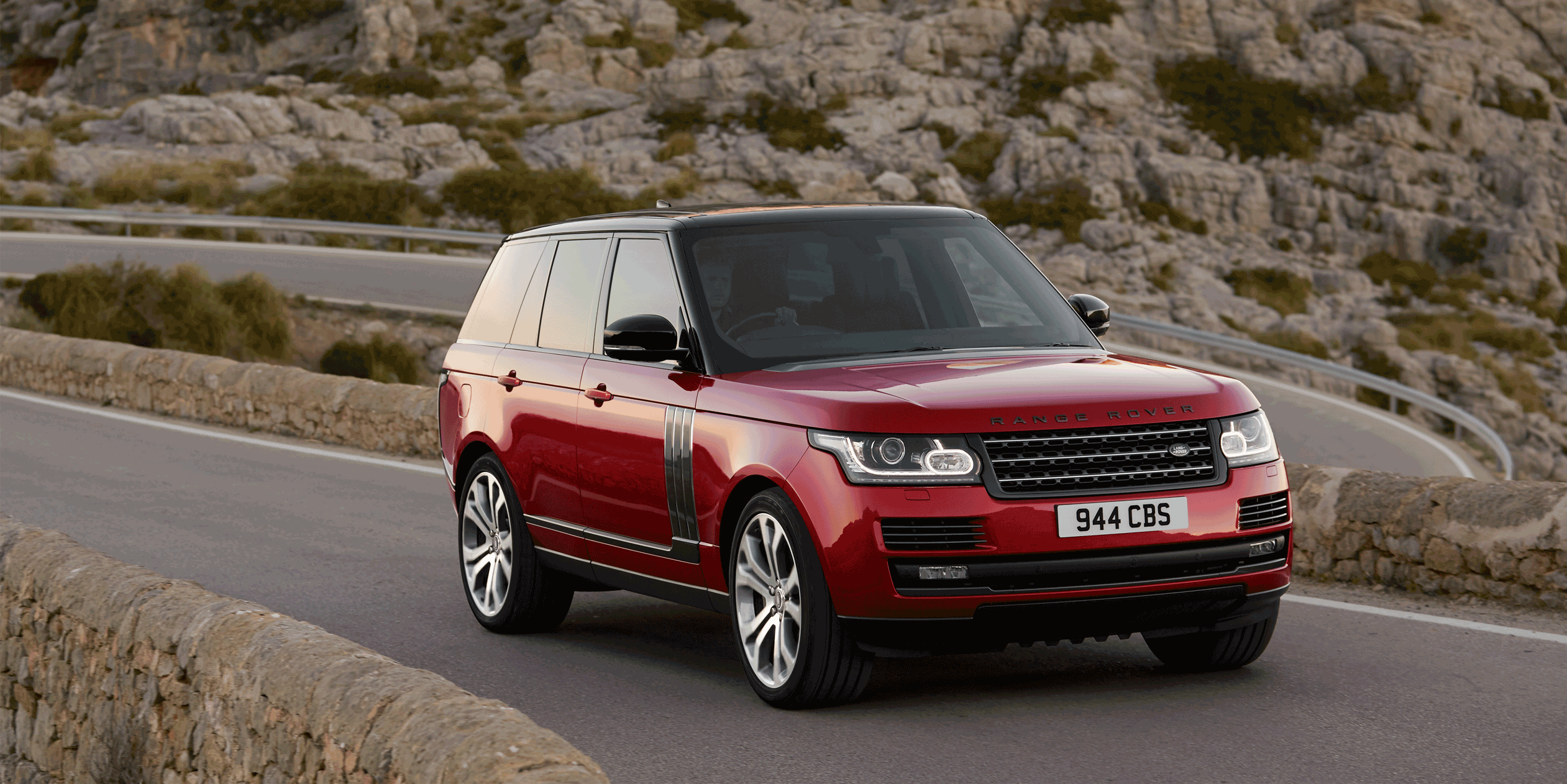 zenith-range-rover-scaled