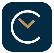 chrono24-app-logo
