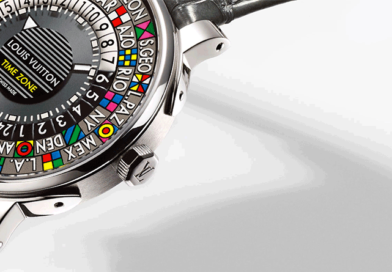 Splash Some Color on It – Top 8 Most Colorful Watches of 2016