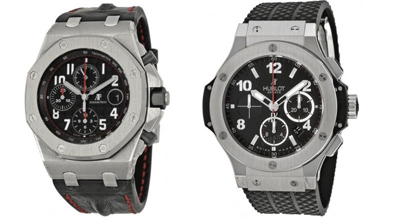 AP-ROO-Hublot-Big-Bang