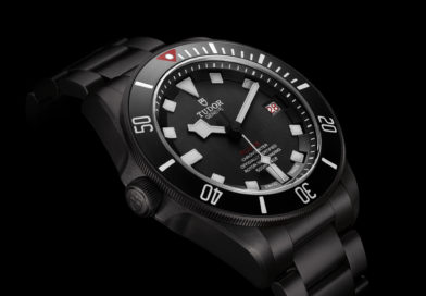Baselworld 2017 – Tudor Predictions [monochrome-watches]