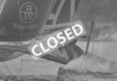 CLOSED – Win a Place on the RAYMOND WEIL & Realteam GC32 Boat Race
