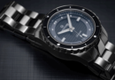 New Releases: Melbourne Watch Co. – the 'Sorrento'