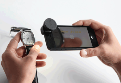 Real or Fake – An App That Detects Watch Authenticity!