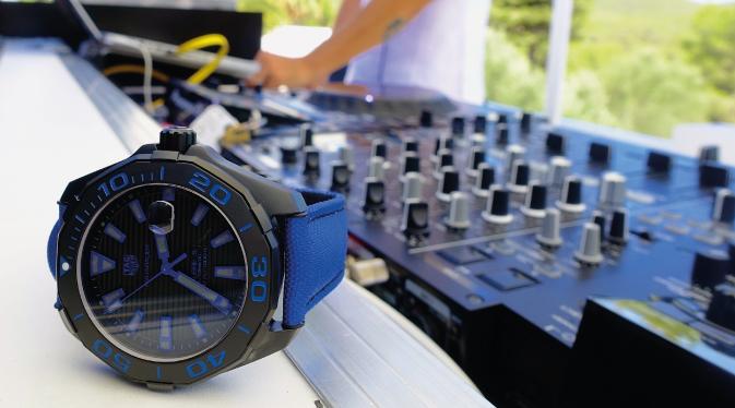 DJ-TAG