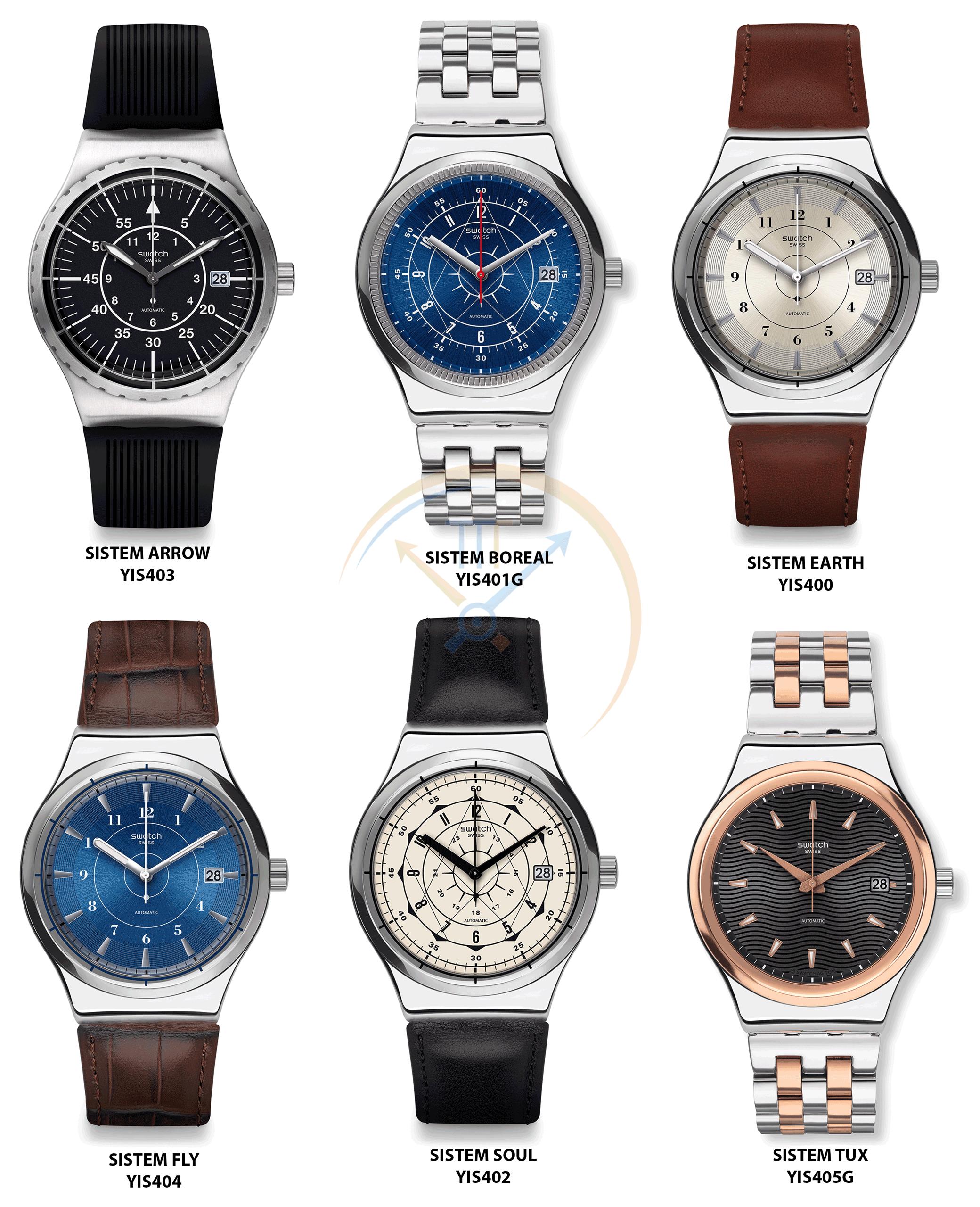 Swatch-Sistem51-6-Models-VertWater