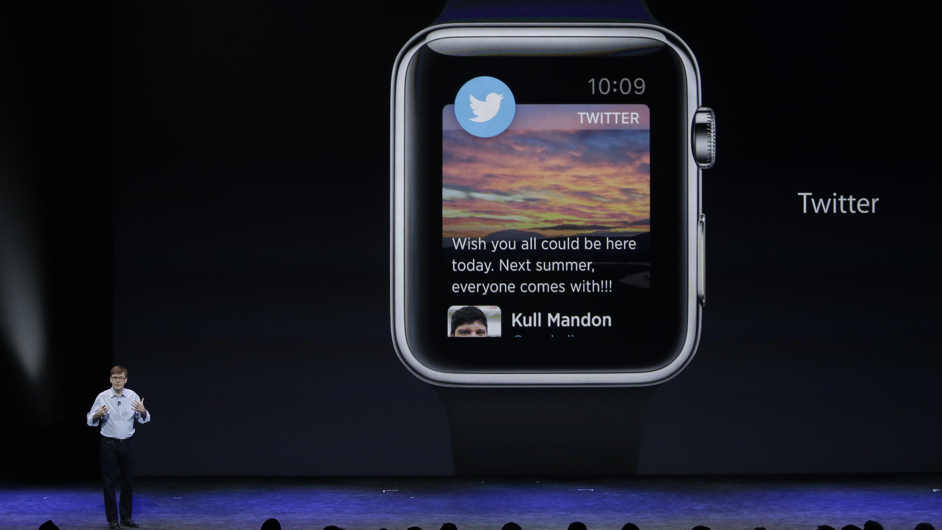 twitter-apple-watch-keynote