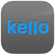 kello-logo