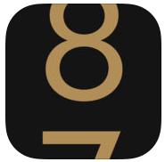8past10-app-logo