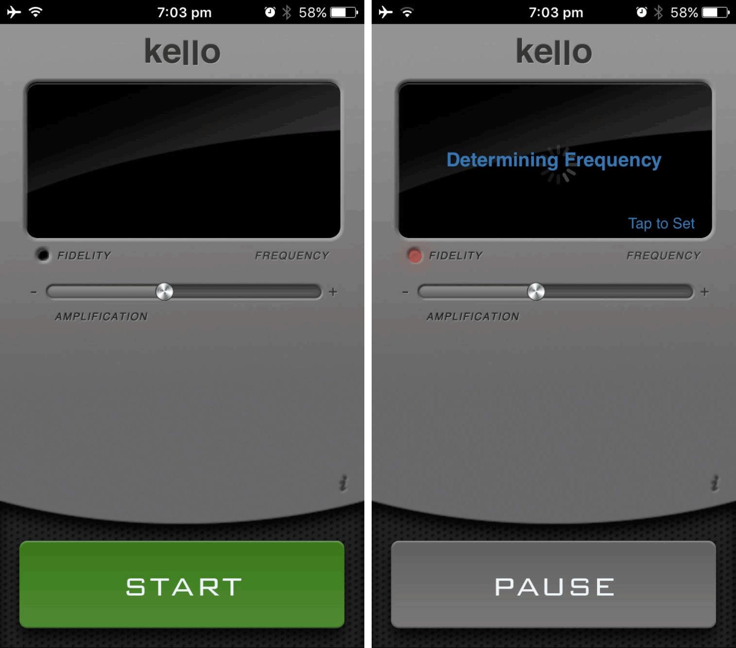 app-kello