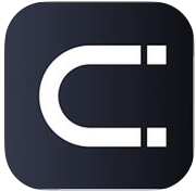 Lepsi Watch Magnetism App Logo