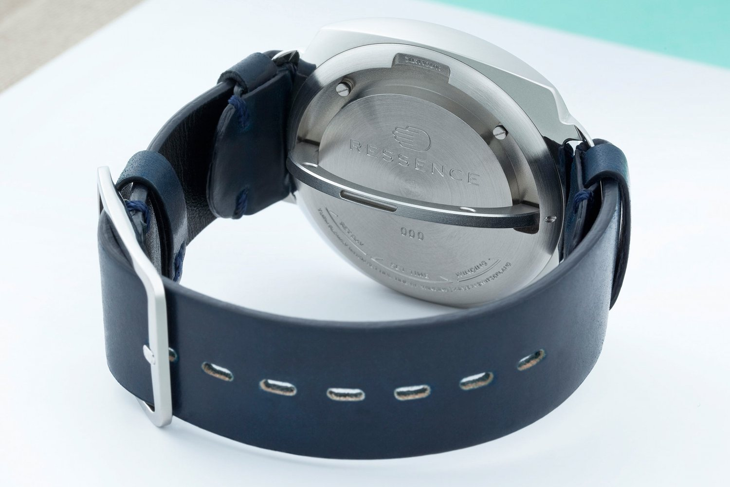 Ressence-Type-1-Squared Watch Back