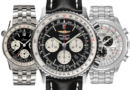 Top 5 Watches & Their Homage Alternatives