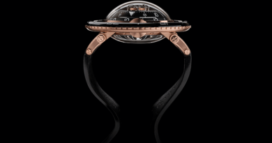 MB&F HM7-Aquapod-Cover