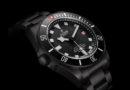 Baselworld 2017 – Tudor Predictions [monochrome-watches]